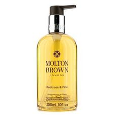 Molton Brown Body Care Rockrose & Pine Hand Wash