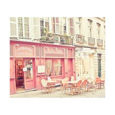 boutique | Tumblr ❤ liked on Polyvore featuring pictures, backgrounds, photos, pink, pics and filler