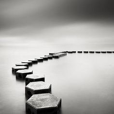 Josef Hoflehner: paesaggi in bianco e nero ~ Fotografia Artistica Blog G. Santagata