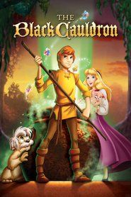 Shop for Disney DVD The Black Cauldron Anniversary Edition NEW Sealed Starting from Choose from the 5 best options & compare live & historic product prices. Disney Pixar, Walt Disney Movies, Film Disney, Arte Disney, Disney Animation, Animation Movies, Disney Fun, Disney Magic, Childhood Movies
