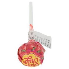 10/26/2016 --  Try Chupa Chups Lollipops Assorted 48 pcs. Only $9.67! :)