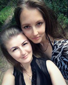 Порно с молоденькими девочками онлайн бесплатно