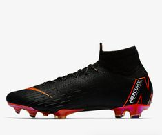 b13a40a00176d Nike s Mercurial Superfly and Vapor 360 Wrap the Entire Foot in ...