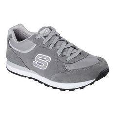 Sneakers For Less. Men's Skechers Retros OG 82 Sneaker
