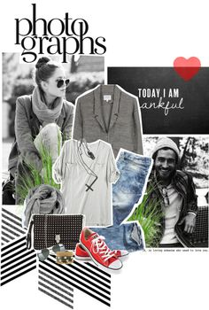 """Senza titolo #473"" by dafne on Polyvore"
