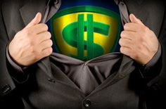 Superman Symbol with a Dollar Sign Just click here to learn more with regards to trading Fx