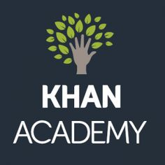 Are you looking for a helpful homeschooling aid? Or are you just curious and want to find out more about subjects that interest you? Or do you go to public school and want to jump ahead of your friends? Or are you bored and want something productive to do. Whatever the case, Khan Academy is the thing for you.