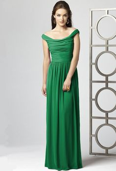 Green Mother of the Bride | Dessy - Kelly Green Bridesmaid Dress: Dessy | Bridesmaid Dresses ...