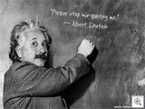Albert Einstein is one of the most famous physicist of all times. Here are some amazing facts and quotes of Einstein which are not well known to people. Citations D'albert Einstein, Citation Einstein, Albert Einstein Quotes, Affiliate Marketing, Content Marketing, Online Marketing, Internet Marketing, Digital Marketing, Media Marketing