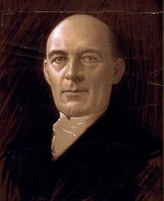 Harry Kellar