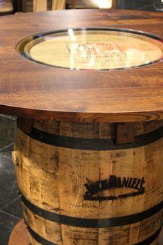 374 Best Whiskey Barrels Images Whiskey Barrels Barrel Projects