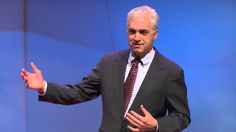 Why does it take so long to grow up today? | Jeffrey Jensen Arnett | TED...