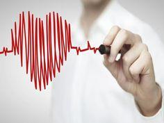Eight week test target for 'biggest killer' heart disease