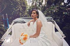 white rabbit photo boutique disney princess wedding vis a vis