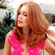 Incredible Long Bob Hairstyles 2018 for Women To Consider This Year Bob Hairstyles 2018, Long Bob Haircuts, Trendy Hairstyles, Love Hair, Great Hair, Long Bob Haircut With Layers, Medium Hair Styles, Short Hair Styles, Hair Color And Cut