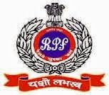 RPF Recruitment 2014 - 659 Constable (Water Carrier, Safaiwala, Washerman, Barber, Mali, Tailor, Cobbler) Posts, Jan-2014 - Sarkari Naukri, Government Jobs in India