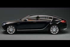 Bugatti Models Cars | Bugatti Latest Model