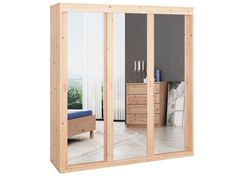 Divider, Design, Furniture, Home Decor, Timber Wood, Interior Design, Design Comics, Home Interior Design, Arredamento