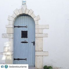 #sharemysea #Repost @ilederetourisme #ShareMySea