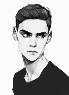 Character Sketches 726627721114472314 - ArtStation – Quick studies, Kseniia Tselousova Source by Ruukyahh Character Drawing, Character Design, Character Sketches, Boy Art, Art Drawings Sketches, Art Inspo, Character Inspiration, Art Reference, Concept Art