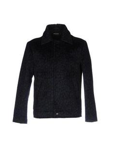 MISBHV Coat. #misbhv #cloth #