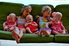 Stylish kids and baby clothing online, #babyclothes online.