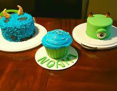 Cake, Desserts, Food, Tailgate Desserts, Pie, Kuchen, Dessert, Cakes, Postres