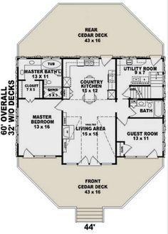 Master Bath Layout, Small Master Bedroom, Bathroom Layout, Master Bedroom Design, Bathroom Ideas, Bathroom Organization, Bathroom Cleaning, Bath Ideas, Master Closet Layout