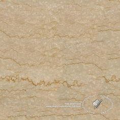 Textures Texture seamless | Botticino slab marble texture seamless 19794 | Textures - ARCHITECTURE - MARBLE SLABS - Cream | Sketchuptexture