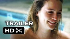 WATCH Leighton Meester and Gillian Jacobs face growing pains in LIFE PARTNERS trailer...