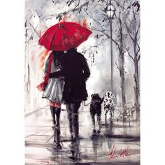 Helen Cottle Afternoon Reflections