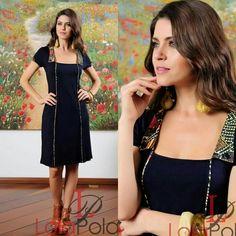Modelos com preços imperdiveis!😱😱😱 Corra para o nosso site www.lolapolan.com.br  #lolapolan #roupas #conjutos #MODA #vestidos #modafeminina #modaevangelica