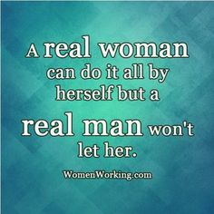 Top 50 Best Women Quotes And Beauty Quotes For Her 17