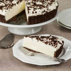 Tiramisu, Food And Drink, Menu, Sweets, Healthy Recipes, Cooking, Ethnic Recipes, Desserts, Quilling