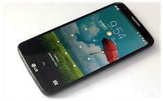 LG G3 Galaxy S5 yıktı geçti!