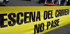 Guerrero: ejecutan a dos mujeres en San Miguel Totolapan
