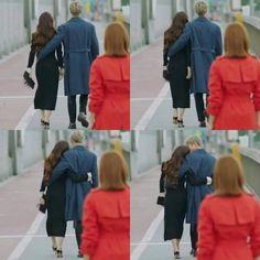 Bride of the water god Live Action, Gong Myung, Bride Of The Water God, Stupid Girl, Krystal Jung, Fan Art, Kdrama Actors, Kpop, Korean Star