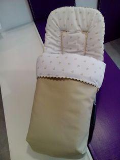 b e b e t e c a: BUGABOO CAMALEON EN CAMEL Saco de silla sobrio y elegante. bebetecavigo