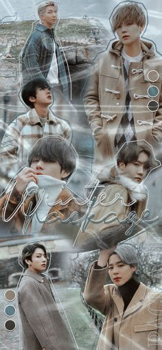 Bts Group Picture, Bts Group Photos, Bts Aesthetic Wallpaper For Phone, Bts Wallpaper, Foto Bts, Bts Taehyung, Bts Jungkook, Bts Beautiful, Bts Backgrounds