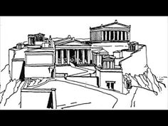 History of Art 4. Ancient Greece - YouTube