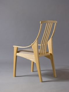 chairs,seating