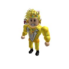 The Roblox Robux hack gives you the ability to generate unlimited Robux and TIX. So better use the Roblox Robux cheats. Roblox Funny, Roblox Roblox, Roblox Codes, Games Roblox, Play Roblox, Cool Avatars, Free Avatars, Easy Cartoon Characters, Roblox Online