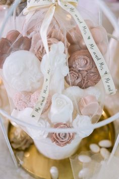 Bridal invitations, soap favors and more for your perfect wedding in Greece. Personalized Favors, Personalized Wedding, Cupcake Soap, Soap Favors, Cold Process Soap, Bridal Shower Gifts, Handmade Soaps, Soap Making, Christening