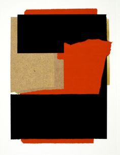 """""""Velada"""" by Rafael Canogar (2008)"""