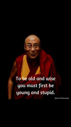 Buddha Quotes Inspirational, Positive Quotes, Motivational Quotes, Wise Quotes, Quotable Quotes, Quotes To Live By, Dalai Lama, Buddhist Quotes, Attitude