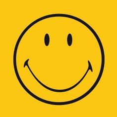 Smiley (1963) _ Harvey Ross Ball