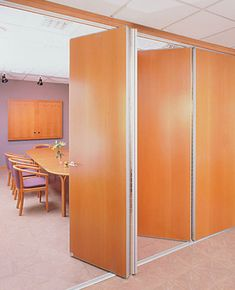 Europe's leading manufacturers of folding walls, folding partitions and sliding folding walls. Dividers Folding Partitions provide a full turnkey solution including design, manufacture, installation and servicing. Movable Partition, Folding Partition, Movable Walls, Folding Walls, Portable Partitions, Sliding Wall, Acoustic Wall, Classroom Walls, Cozy Living Rooms