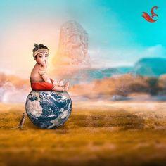 Light Background Images, Studio Background Images, Photo Background Images, Editing Background, Background Images Wallpapers, Bokeh Background, Picsart Background, Hd Backgrounds, Ganpati Photo Hd