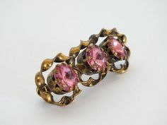 1950s dating pin