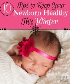 When it's winter, baby needs extra care! Like baby winter clothes, and more other tips for your baby care in winter. Take an extra care of your sensitive baby! Baby Kind, My Baby Girl, Our Baby, Baby Boys, Diy Spring, My Bebe, After Baby, Baby Arrival, Baby Health